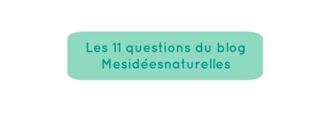 11 questions adeline.jpg
